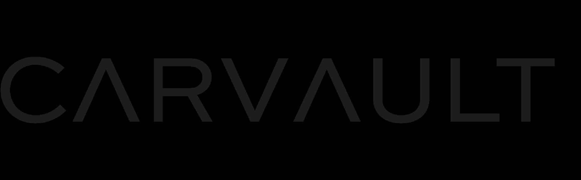 CARVAULT